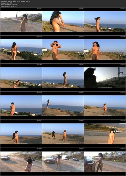 Fullvideoinfo: MPEG-4 Visual (XviD), 1934 Kbps, 30.000 fps