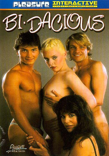 Bi-Dacious (1994)