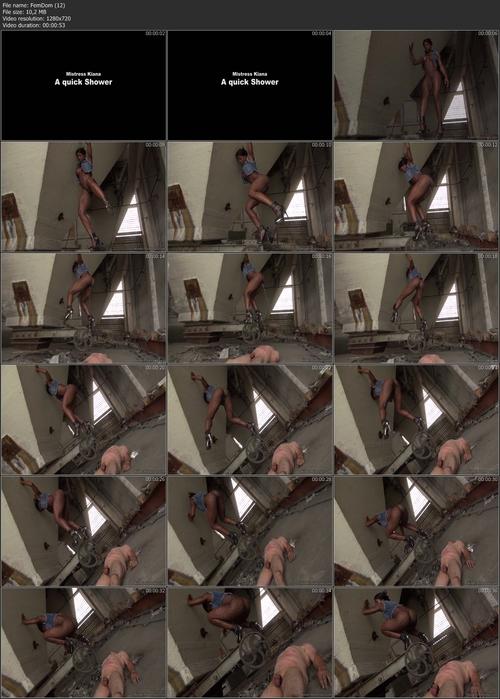 Fullvideoinfo: AVC, 1434 Kbps, 25.000 fps