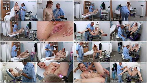 medical fetish free videos № 42469