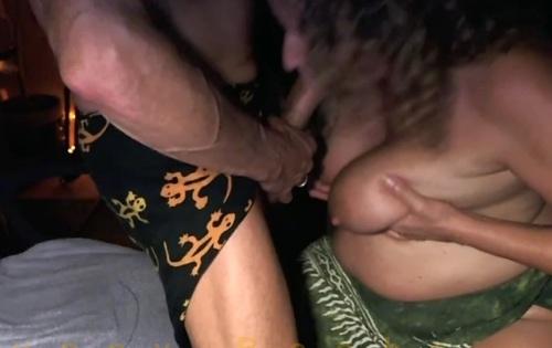 Big Cock Sex Clips / MILF Fox