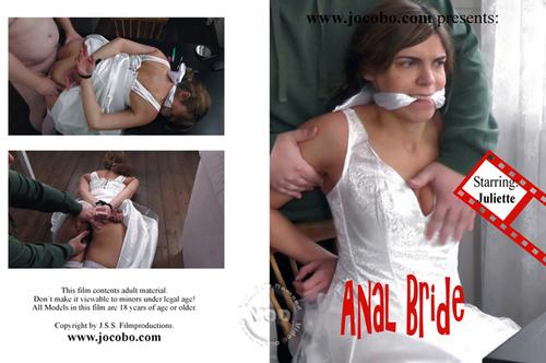 http://ist3-2.filesor.com/pimpandhost.com/1/_/_/_/1/3/H/k/G/3HkGG/Anal%20Bride_m.jpg