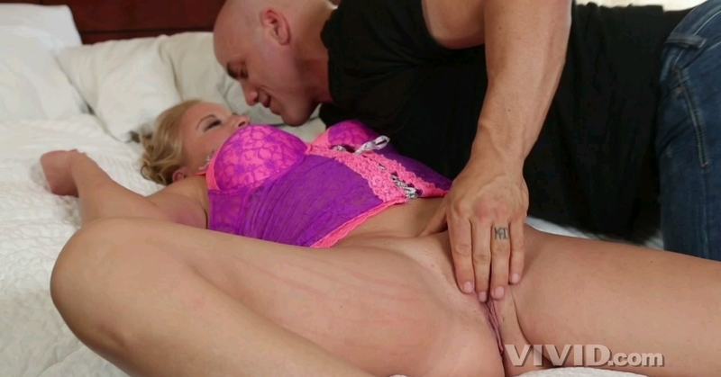 For tammy lynn sytch anal lookijng