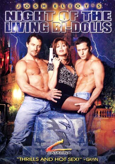 Night Of The Living Bi-Dolls (1997)