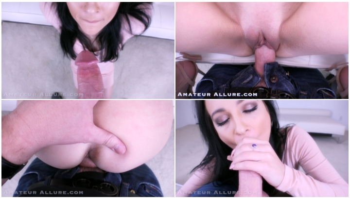 Amateurallure 16 05 06 Dallas 1080p