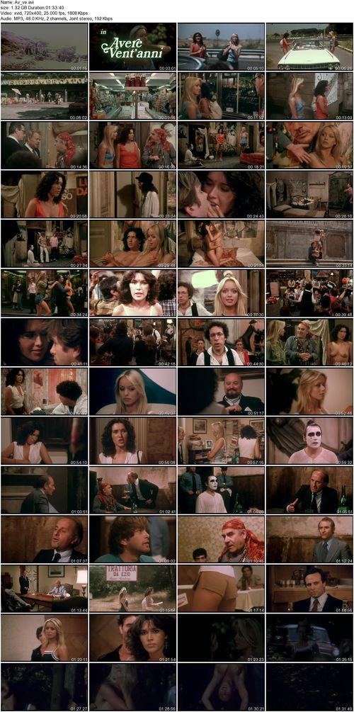 film erotico anni 70 incontri on line gratis