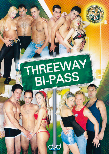 Threeway Bi-Pass (2002)