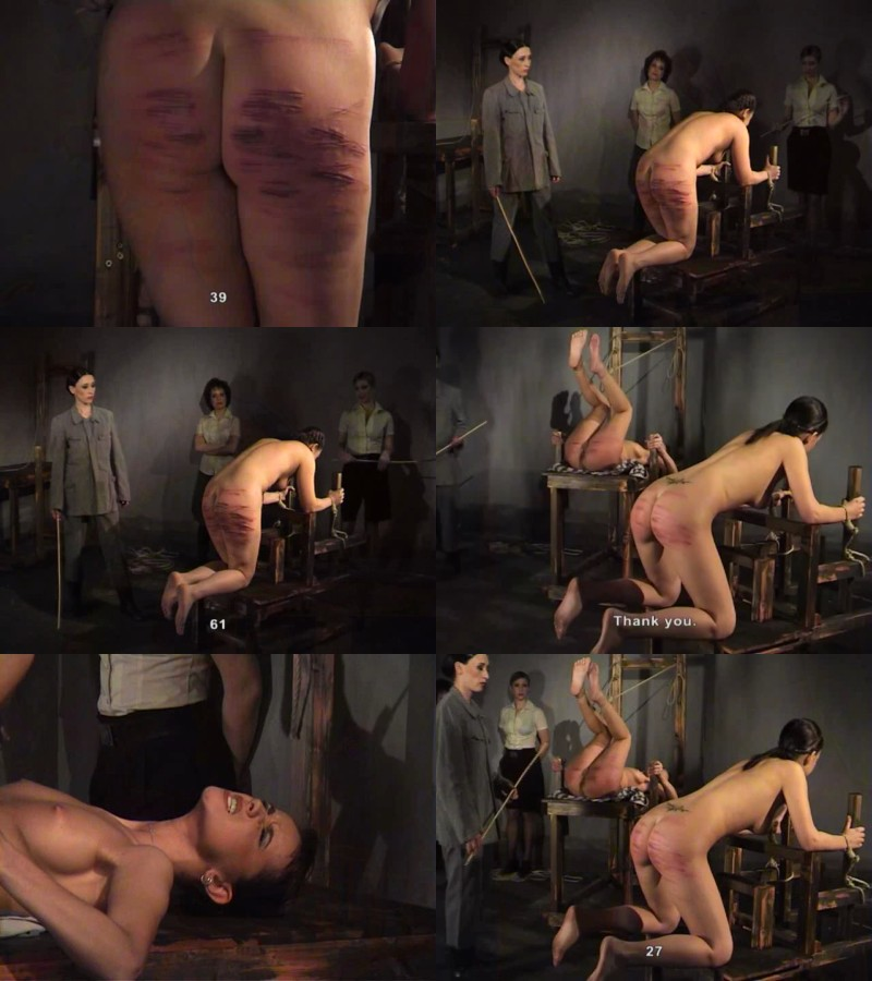 sexy g video bdsm i berlin
