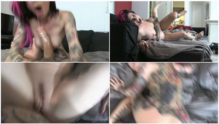 Burningangel 16 05 05 Joanna Angel 1080p