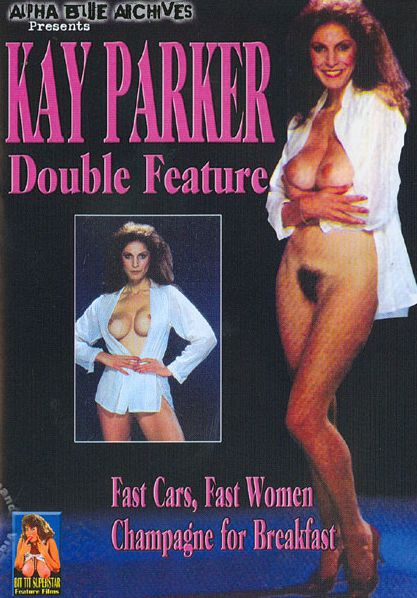 Fast Cars Fast Women (1981) - Kay Parker