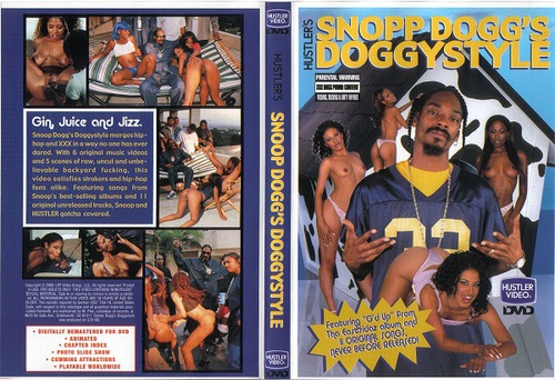 snoop-dogg-xxx