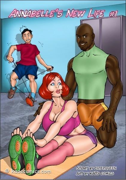 Interracial 001_pornplaybb.com