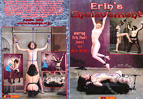 http://ist3-2.filesor.com/pimpandhost.com/1/_/_/_/1/3/L/5/H/3L5H3/Erins%20Enslavement_m.jpg