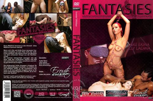 http://ist3-2.filesor.com/pimpandhost.com/1/_/_/_/1/3/L/7/Q/3L7Qb/Fantasies_m.jpg