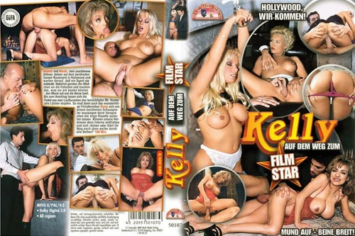 gold collection xxx full porn movies   page 100