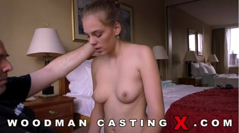 Eva Briancon  Free Porn amp Adult Videos Forum