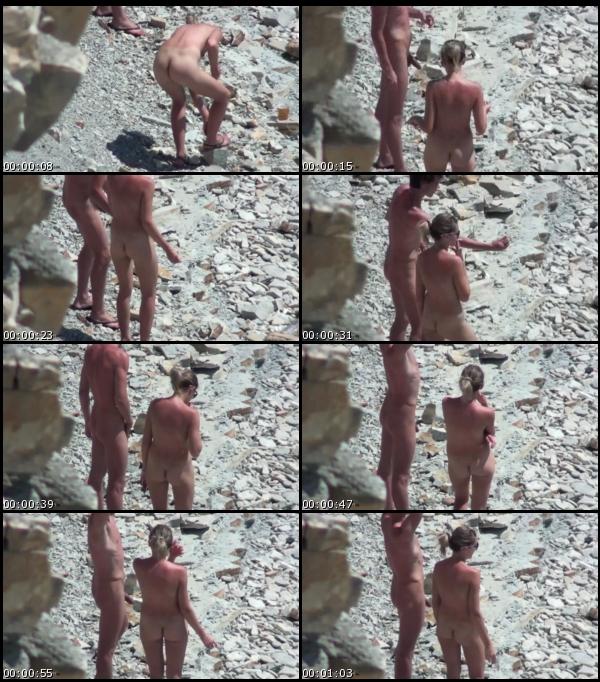 Forum amateur webcam nudes