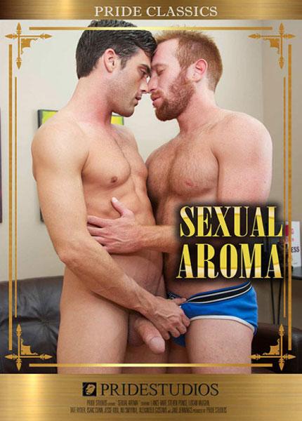 Sexual Aroma (2016) - Gay Movies