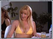 Heitmeyer  nackt Jayne Actresses that