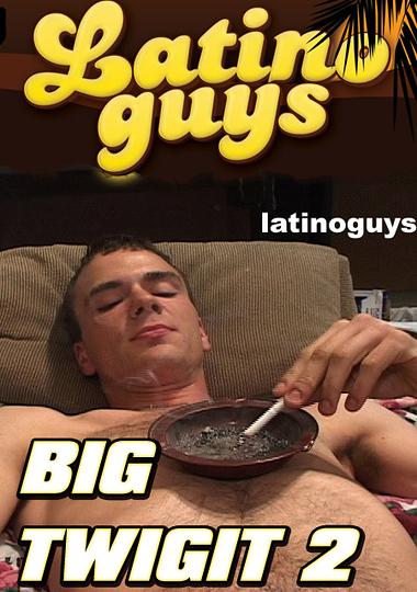 Big Twigit 2 (2016)