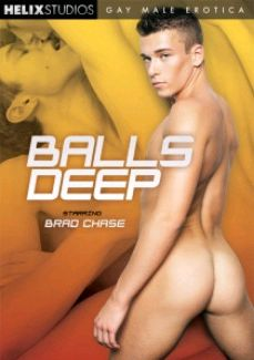 Balls Deep (2015) - Gay Movies