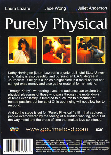 image Purely physical 1982 full movie