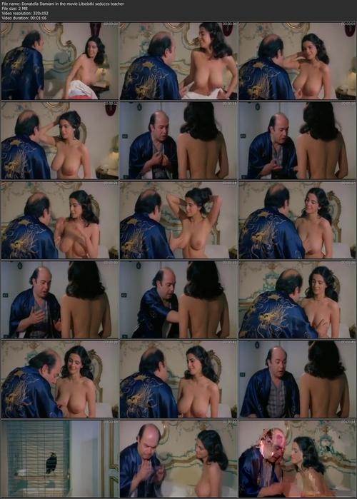 Full Sex Video Move Franc 91