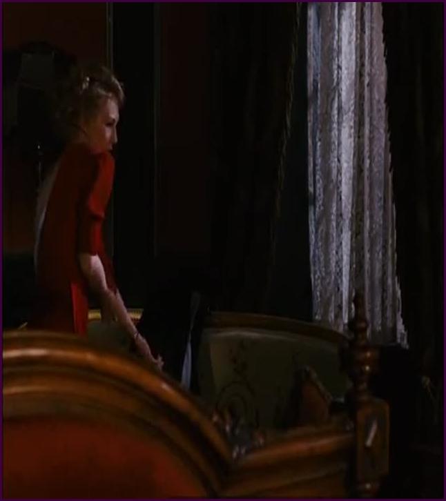 carice van houten in the film black book (2006) (image 1),
