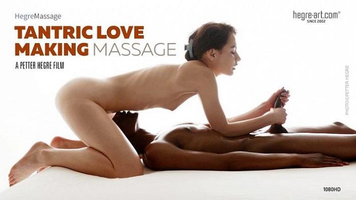 tantra massage forum maksullinen seksi