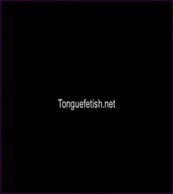 Fullvideoinfo: WMV1, 1868 Kbps, 30.000 fps