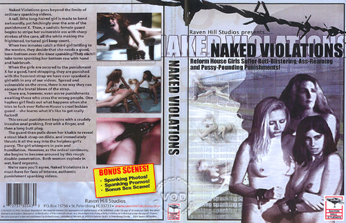 Naked%20Viol_m.jpg