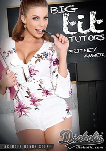 Big Tit Tutors (2016)