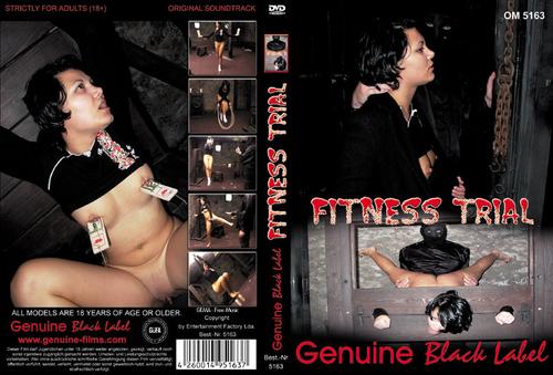 Fitness%20Trial_m.jpg