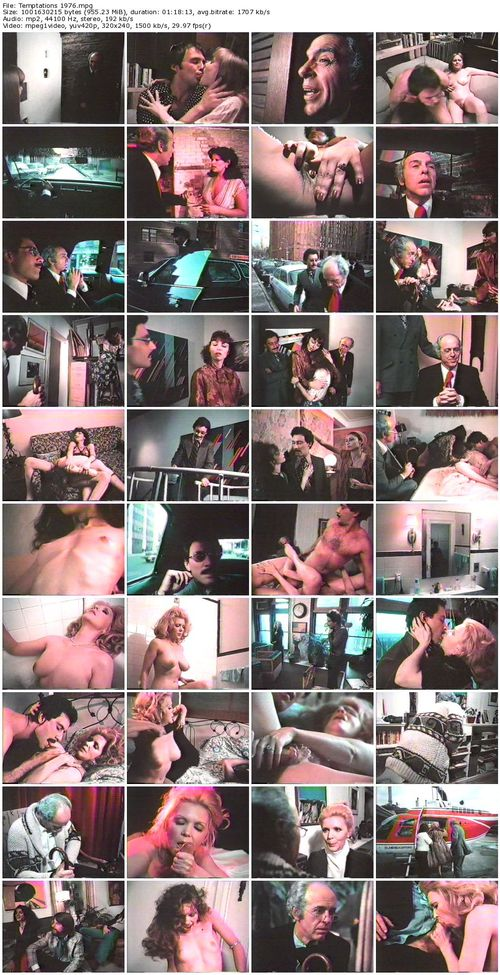 1976 jennifer welles of a young american house wife 10