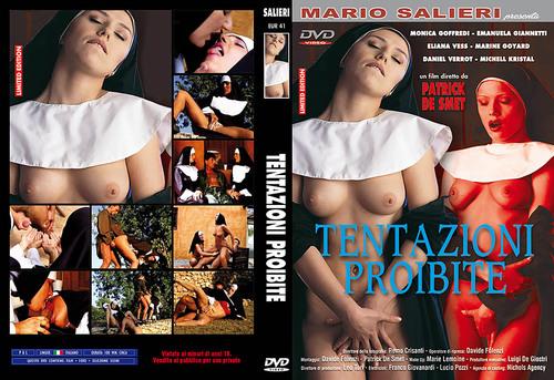 Nonnen porno Beste Nonnen