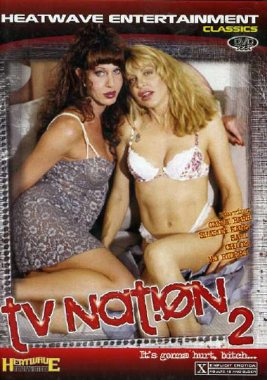 TV Nation 2 (2007)