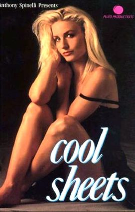 Cool Sheets (1989)