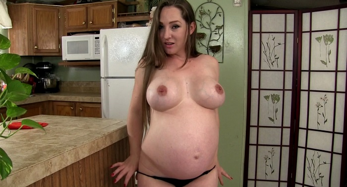 forums single moms topic pregnant horny