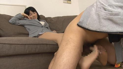 think, xxx sex with pregnent ledy remarkable, rather valuable answer