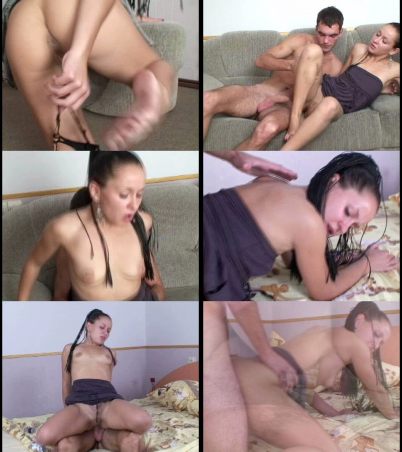 jepang naked girls galleries