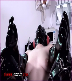 Name: Anal_Training_Nurse_Amarna_Miller_and_Chiara_Diletto_Part_Three_Clip205 |
