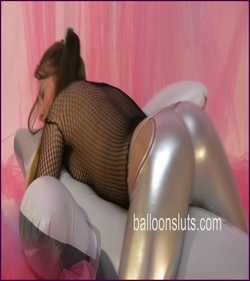 Name: balloonsluts011 |