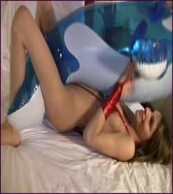 Name: balloonsluts005 |