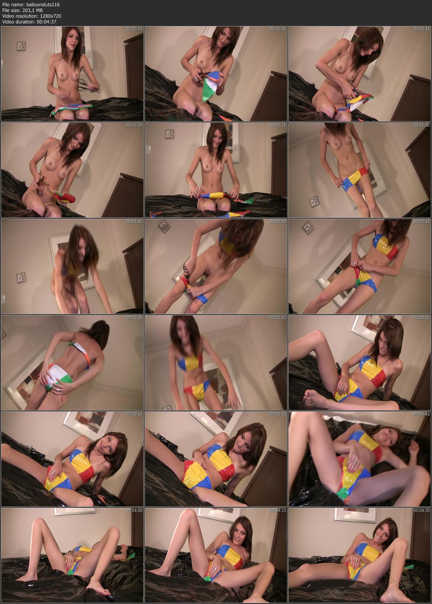 balloonsluts116 (image 2),