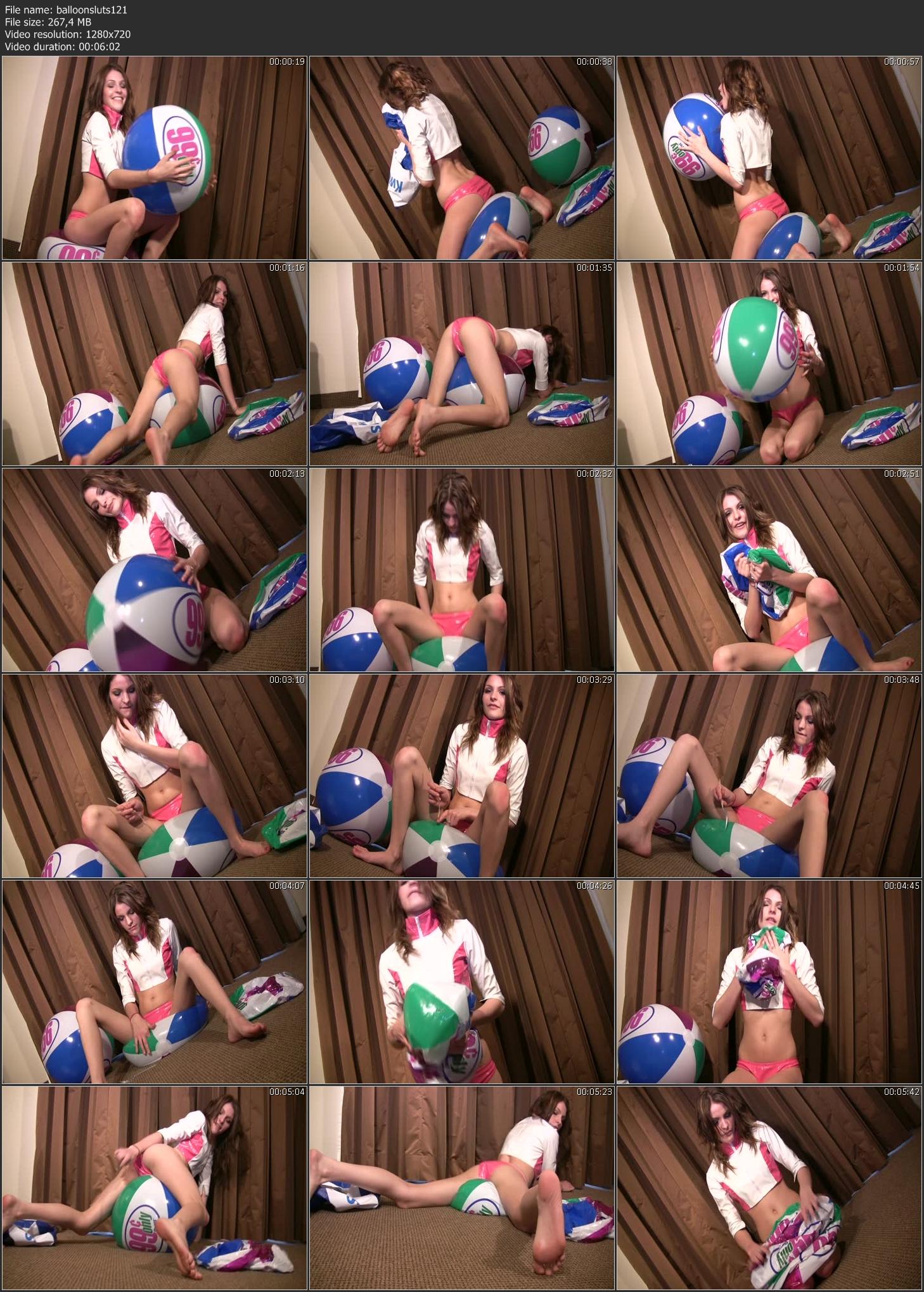 balloonsluts121 (image 2),
