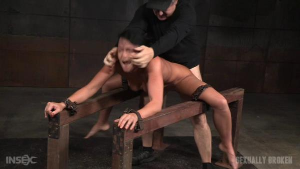 Dee williams amp london river do bbc anal in front of step son 4