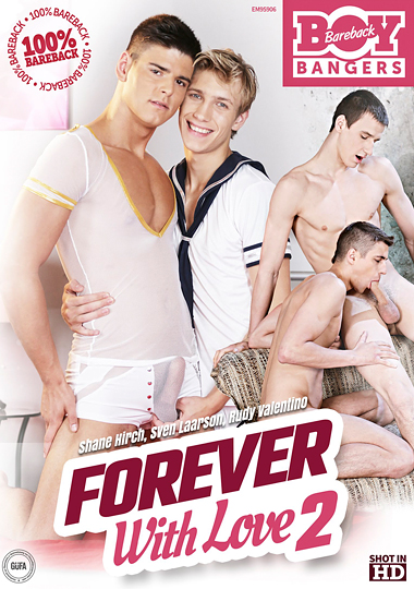 Forever With Love 2 (2016)