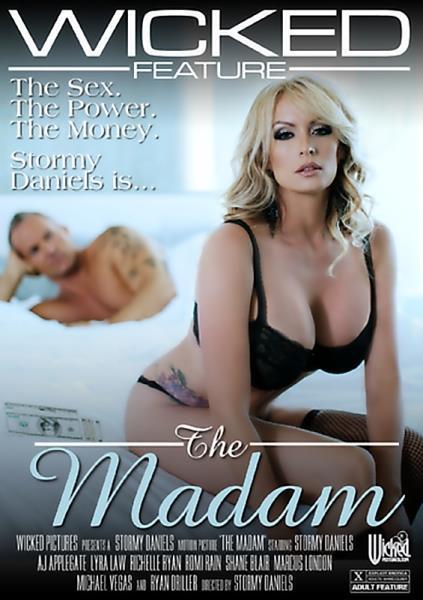 The Madam (2016)