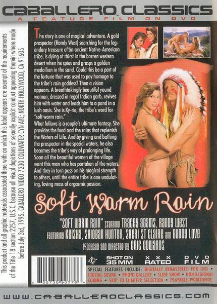 Soft Porn Movie Download 15