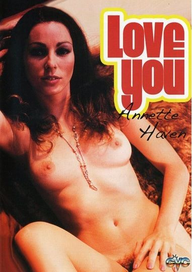 Love You (1979)